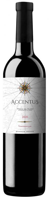 Botella Accentus 2020 (1)