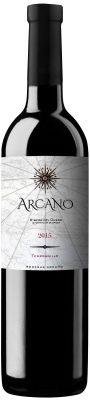 Botella Arcano 2015